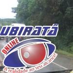BR 369: Grave acidente entre ônibus e carro deixa vários feridos