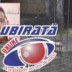Jovem é encontrado morto no centro de Ubiratã