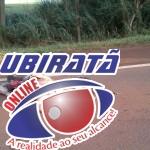 Acidente na BR 369 em Ubiratã tira a vida de motociclista
