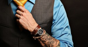 Tatuagens-e-Piercings-como-são-vistos-numa-entrevista-de-emprego