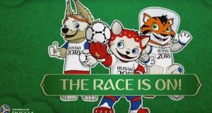 mascotes_copa_do_mundo