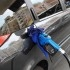 gasolina-825x509