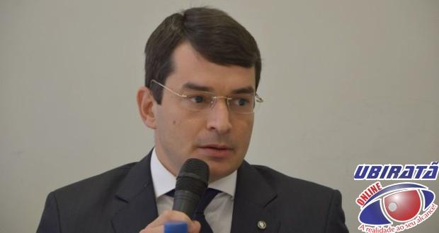 Juizado Especial de Ubiratã aquece economia em tempos de crise
