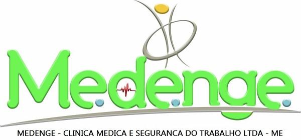 MEDENGE abre inscrição para treinamento de Boas Práticas para Serviços de Alimentação.
