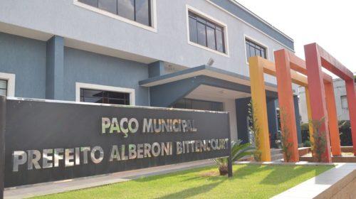 Municípios do Paraná perderam R$ 42 bilhões de FPM entre 1988 e 2015, denuncia AMP