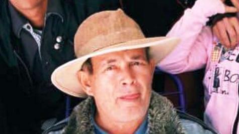 Goioerê: Taxista é assaltado e está desaparecido desde a manhã de sábado