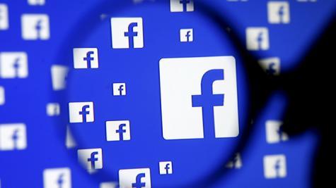 Facebook deve intensificar checagem de fatos para combater notícias falsas