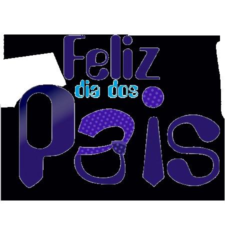 Frase Dia Dos Pais Em Png Queroimagem Ceiça Crispim Ubiratã Online