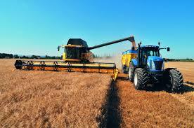 Paraná vai colher 40 milhões de toneladas de grãos