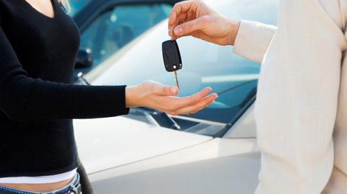 A Luxon é + Seguro conta agora com financiamento de veículos novos e usados