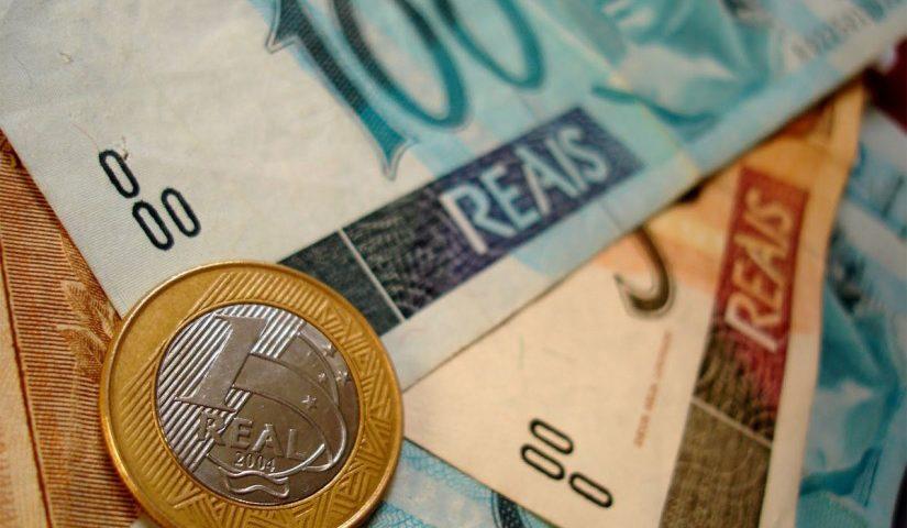 Receita abre nesta terça consulta ao 3º lote de restituição do Imposto de Renda