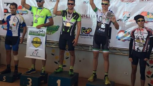 Bira Bikers participam do II GP Kapa Bikes Mountain Bike 2017 etapa final – Marialva