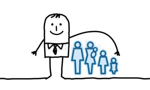 Luxon é + Seguro: Coberturas de seguro de vida podem trazer segurança financeira para problemas de saúde