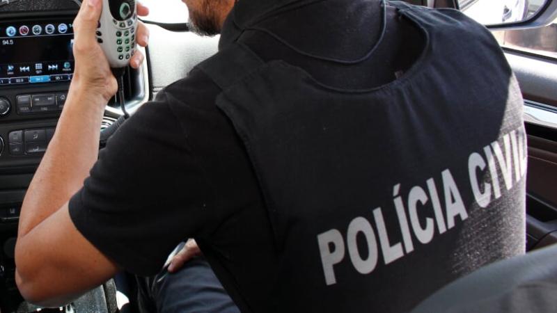 Polícia Civil investiga gerente de agência bancária por fraude de R$ 60 milhões