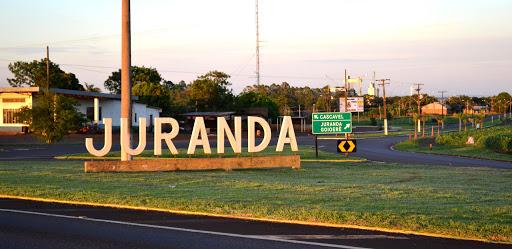 Juranda Paraná fonte: ubirataonline.com.br